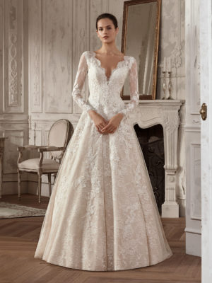 brudekjole-2019-AMPOSTA_B