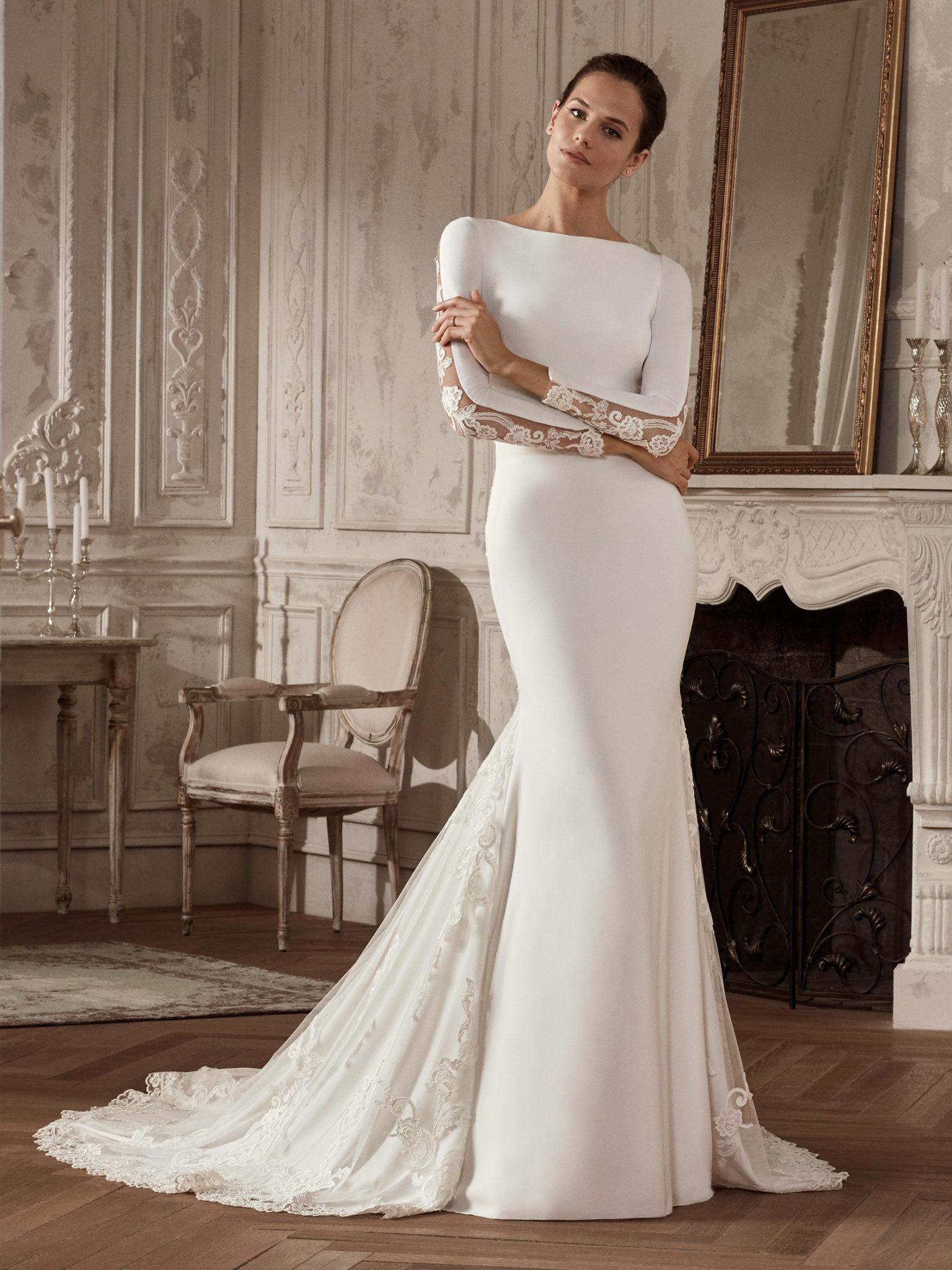 brudekjoler københavn billige