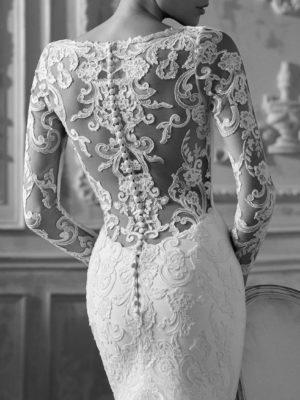 brudekjole-2019-abaco_j