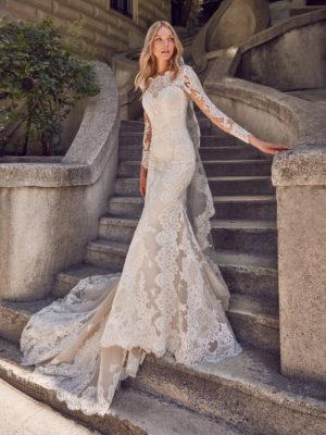 brudekjole-2020_martin_b