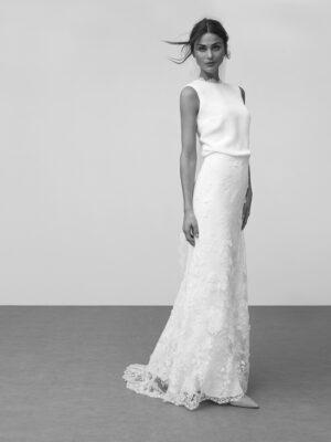 brudekjole-2021-04_marianne_carøe_brudekjoler