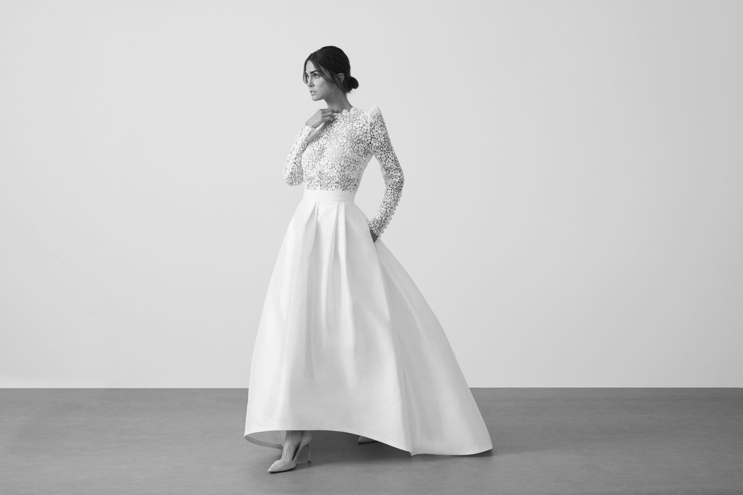 brudekjole-2021-06_marianne_caroee_brudekjoler