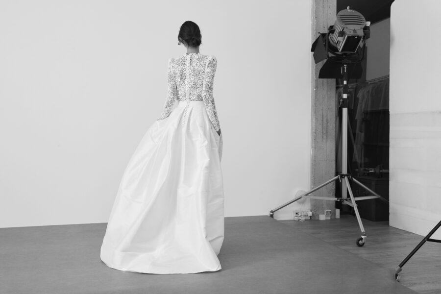 brudekjole-2021-10_marianne_caroee_brudekjoler