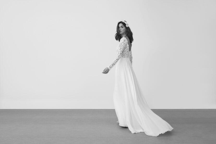 brudekjole-2021-19_marianne_caroee_brudekjoler