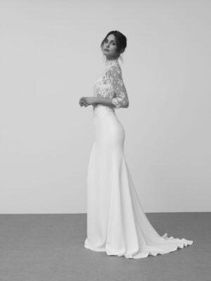 brudekjole-2021-21_marianne_caroee_brudekjoler