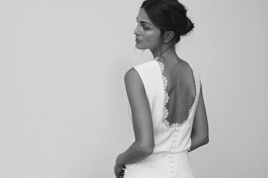 brudekjole-2021-24_marianne_caroee_brudekjoler