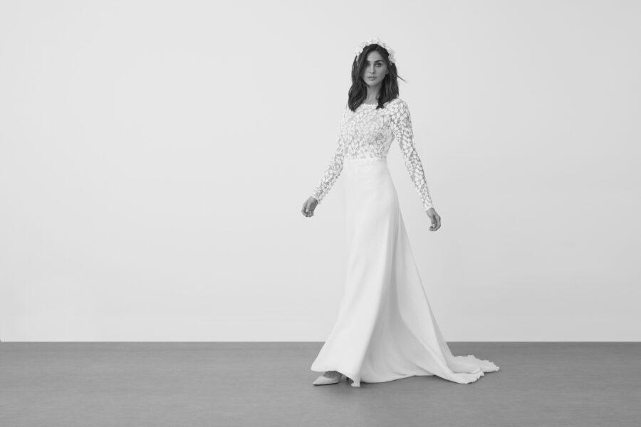 brudekjole-2021-2_marianne_caroee_brudekjoler