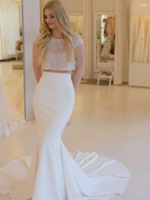 brudekjole-2021-jewel-zb8217-3