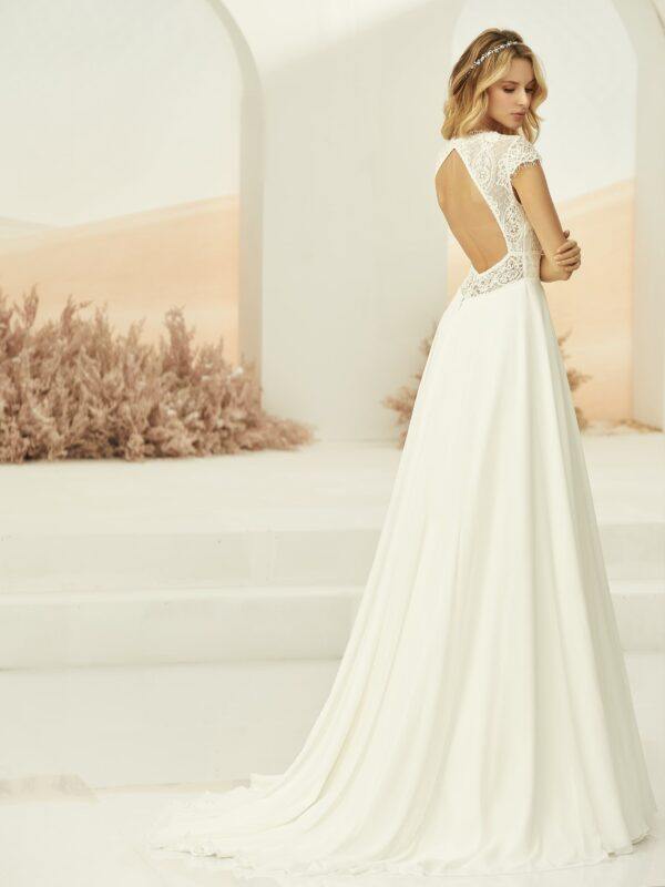 brudekjole-2021-perla-2