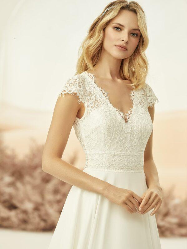 brudekjole-2021-perla-3