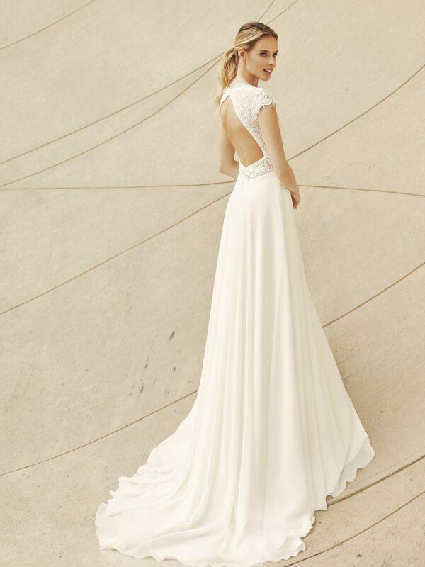 brudekjole-2021-perla-5