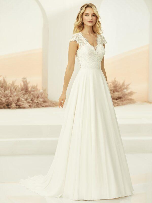brudekjole-2021-perla_1