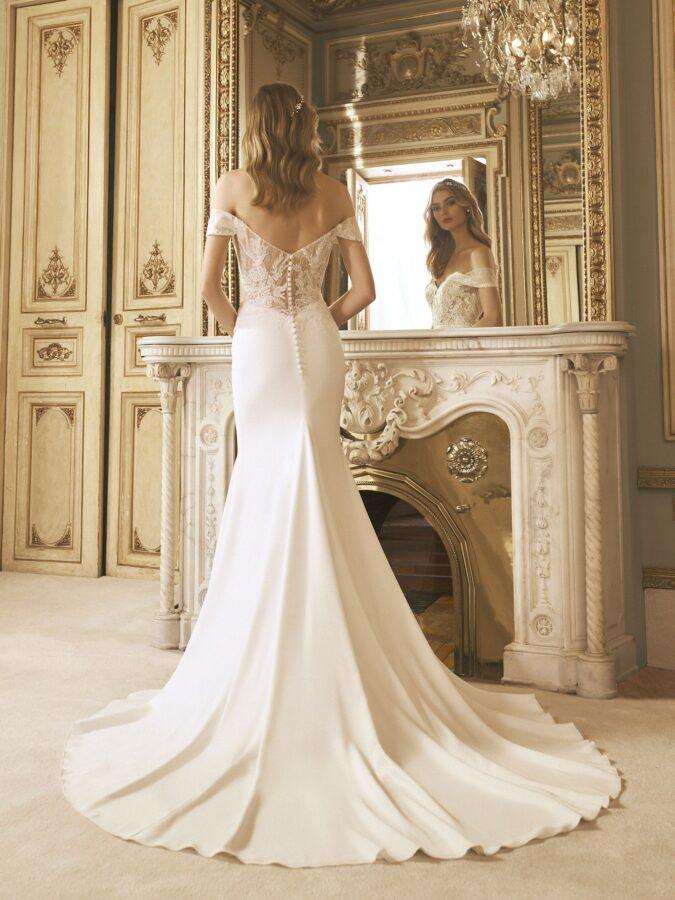 brudekjole-2022-agathe-c-6e8ac776