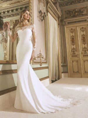 brudekjole-2022-baldock-b-665035d5