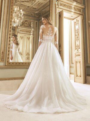 brudekjole-2022-gulstan-c-fc98065f
