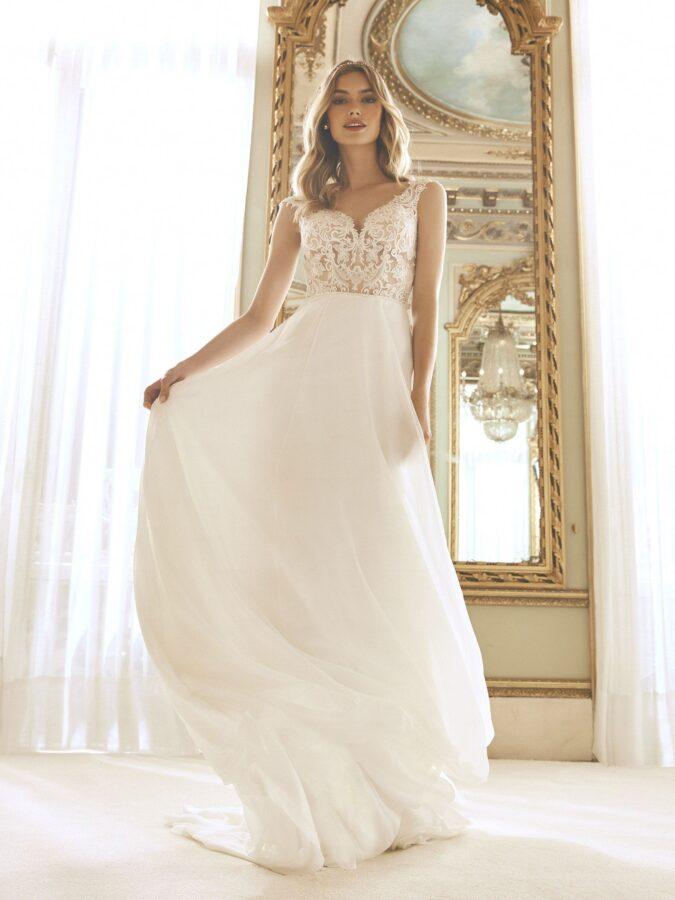 brudekjole-2022-reid-b-700a7521