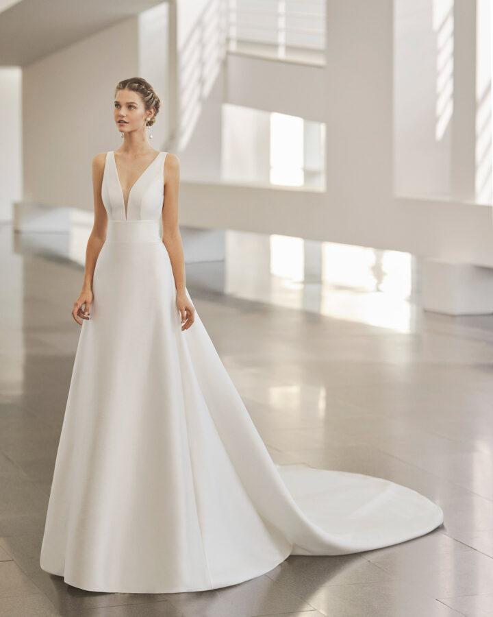 brudekjole-2022_NITA_1