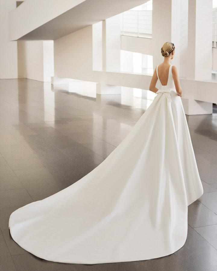 brudekjole-2022_NITA_2