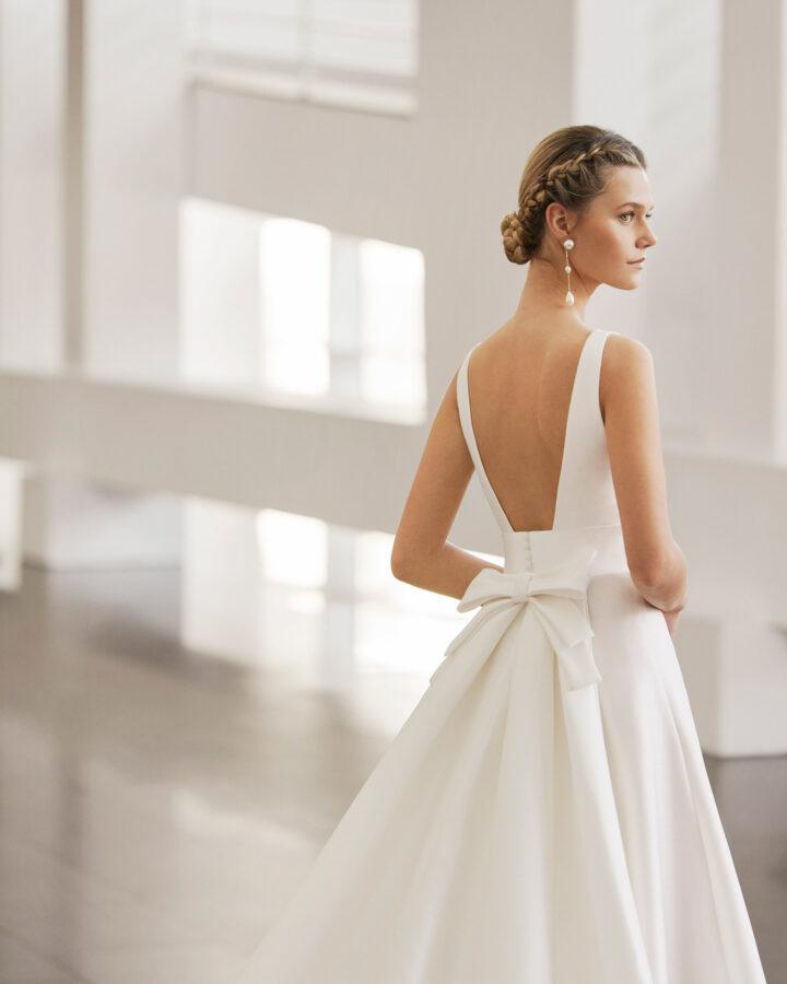 brudekjole-2022_NITA_3