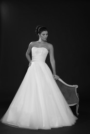 brudekjoler 2016 Cláron - bri-JH-01-2