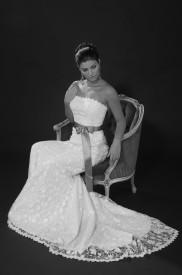 brudekjole-bri-JH05-1