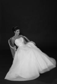 brudekjole-bri-jh01-1