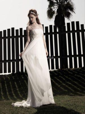 brudekjoler-2013-kira