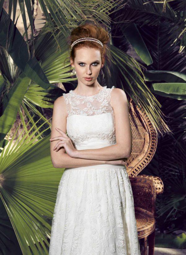 brudekjoler-2014-Kima-1