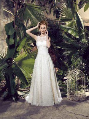brudekjoler-2014-Kima