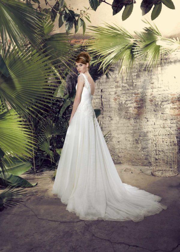 brudekjoler-2014-kilina-1-2