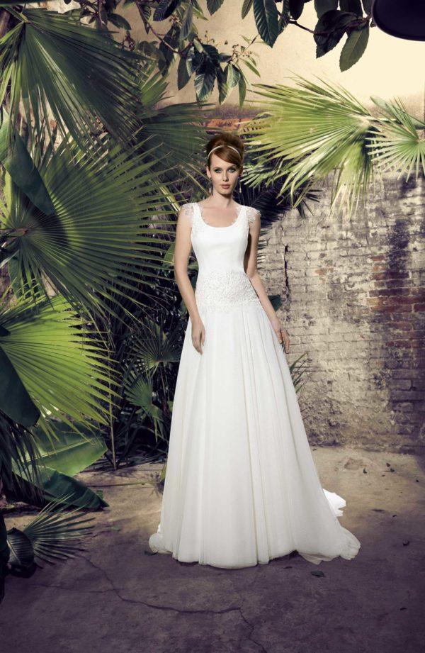 brudekjoler-2014-kilina