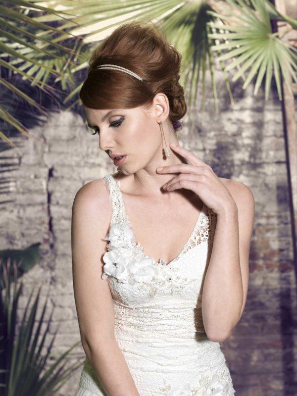brudekjoler-2014-kissa-1
