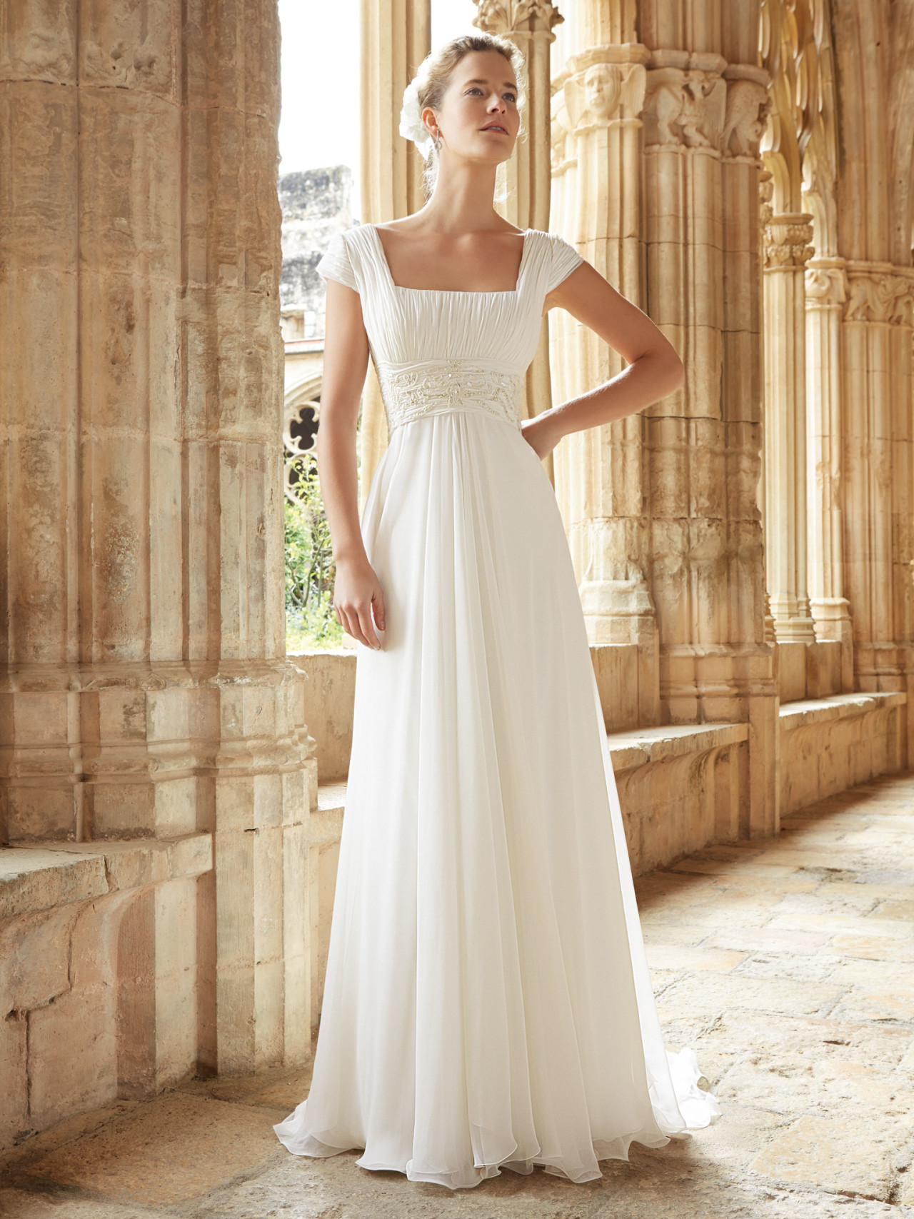 brudekjoler 2015 raimon bund243 copenhagen bridal