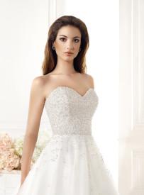 brudekjoler-2016-305608-3