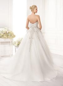 brudekjoler-2016-305628-2