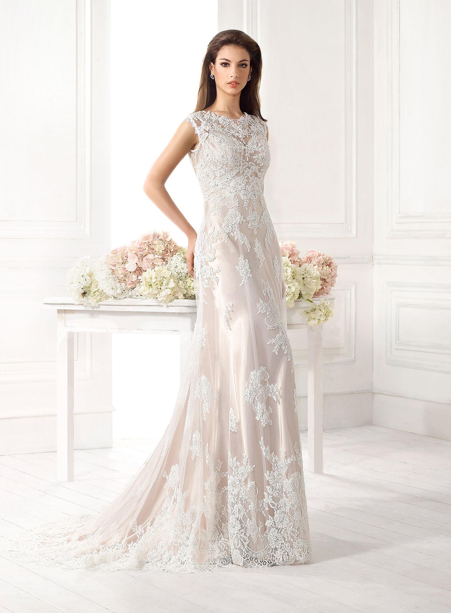8ee9c47438ba 305649 - Copenhagen Bridal
