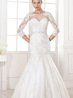 brudekjoler-2016-305686
