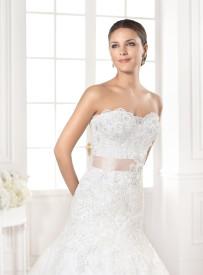 brudekjoler-2016-305688-3