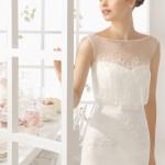 Sample Sale hos Copenhagen Bridal