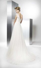 Brudekjole Arco