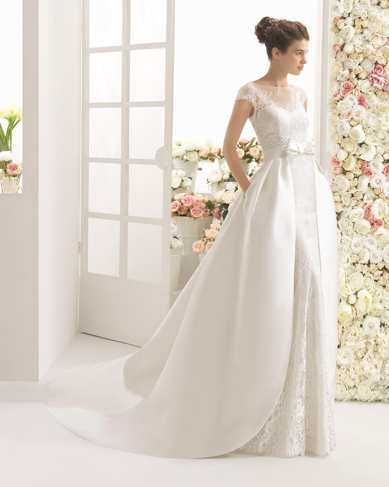 e680601fc9e7 Cariz - Copenhagen Bridal