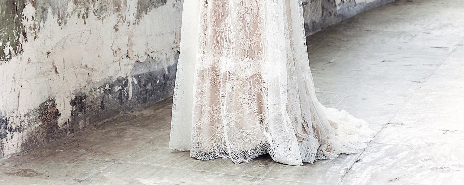 brudekjoler-2018-DANIELA 1