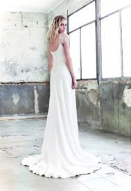 brudekjoler-2018-DANNA 2