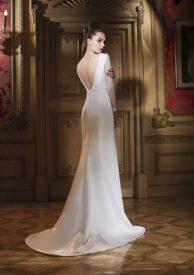 brudekjoler-2018-FRESIA-2.jpg