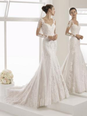 brudekjoler-2018_1_BACARA