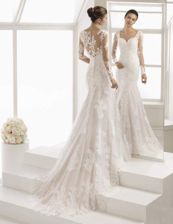 brudekjoler-2018_2_BACARA