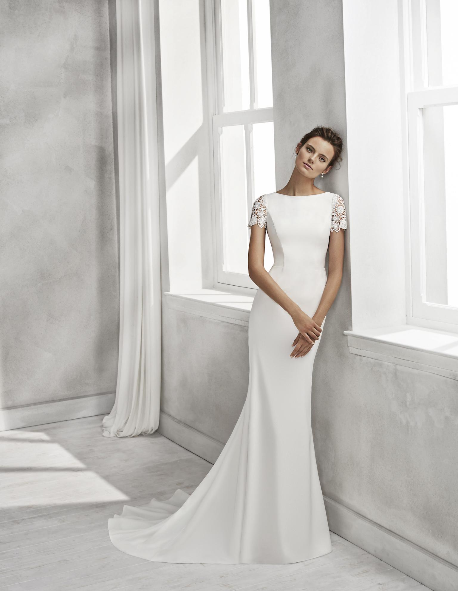 8d2ccb5746f5 Hamlet - Copenhagen Bridal