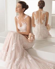 brudekjoler-2018_BALBI_3