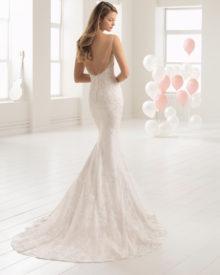 brudekjoler-2018_BALMA_2