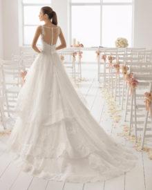 brudekjoler-2018_BARIS_2